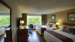 8706.11736.dartmouth.hearthstone-inn-halifax-dartmouth.room.double-queen-room.01