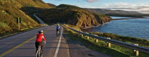 Cabot_Trail_cycle_2018.jpg